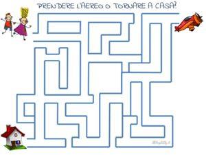 labirinto-da-stampare