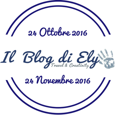 mese il blog di ely