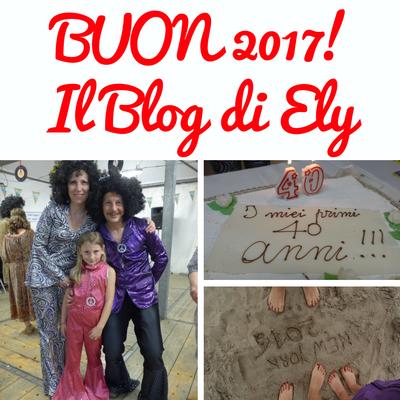 il blog di ely