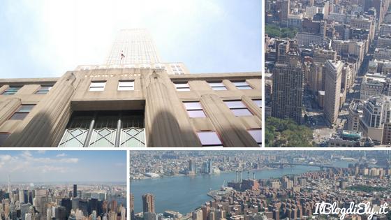 organizzare-un-viaggio-a-new-york.png