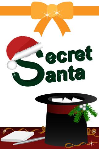 secret santo sorteggio regali a sorpresa