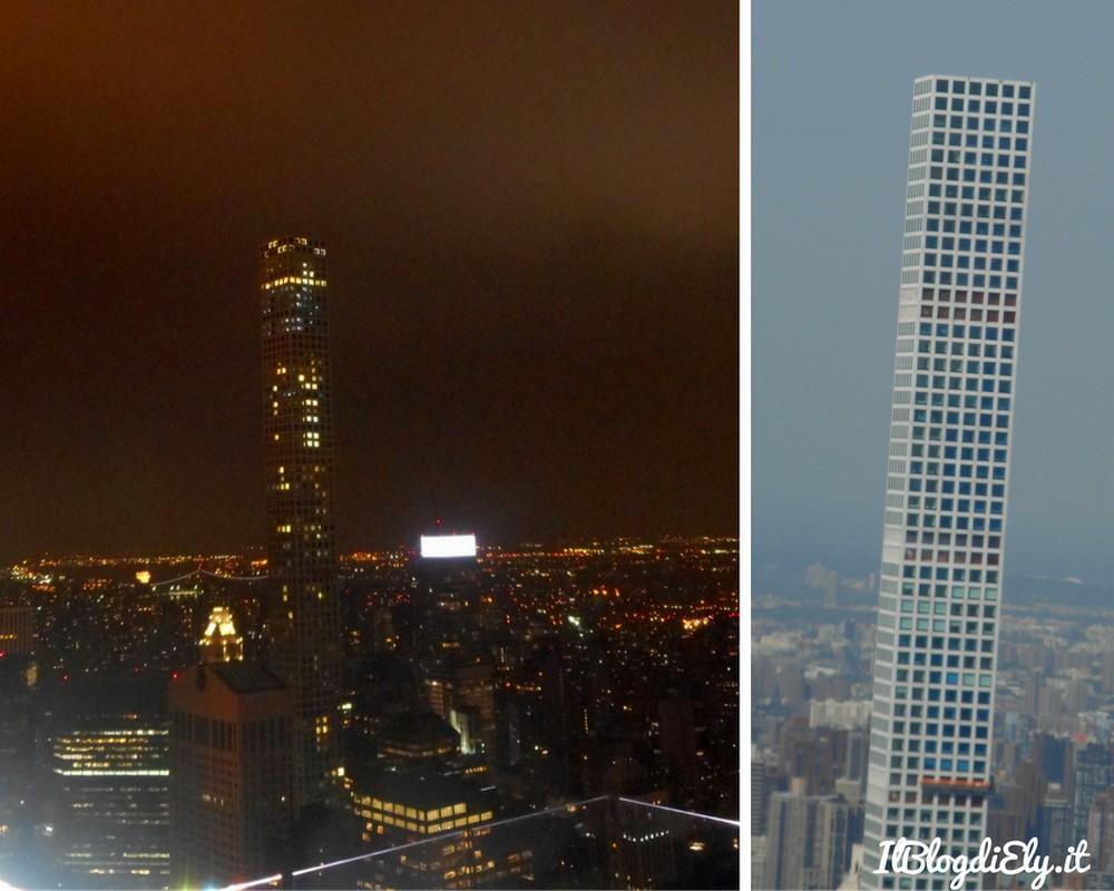 consili per fotografie a new york grattacielo più alto