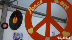 sagoma simbolo della pace da stampare