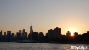 new york city pass conviene o non conviene