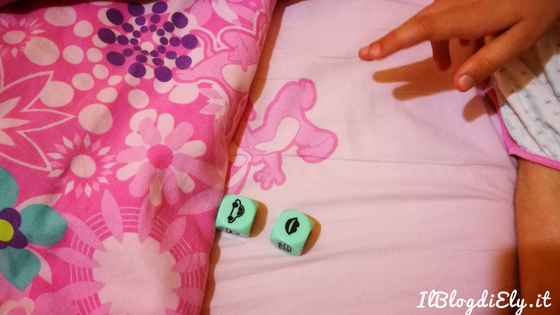 giochi utili per bambini per nanna e passatempo