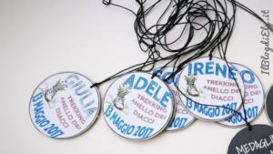 medaglie da personalizzare per bambini da scaricare e stampare