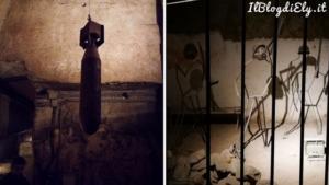 napoli sotterranea seconda guerra mondiale