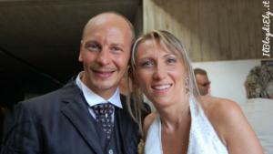10 anni di matrimonio