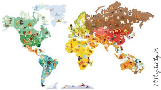 Cartina Mondo Per Viaggi.Avere Intenzione Poesia Batteria Cartina Mondo Magnetica Amazon Settimanaciclisticalombarda It