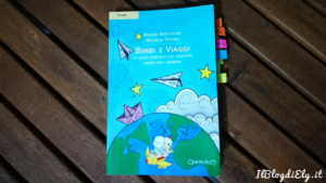 recensione bimbi e viaggi il libro