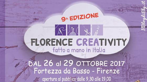 florence creativity creativita a firenze