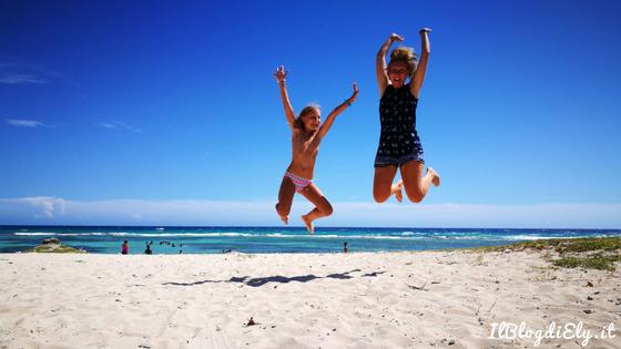 2 giorni a cienfuegos playa giron