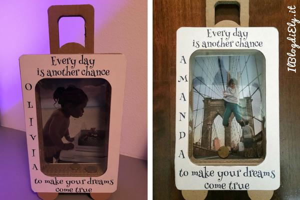 idea regalo salvadanaio per viaggiatori